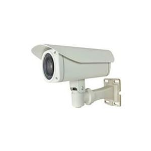 LevelOne FCS-5065 - Netzwerkkamera - Außenberei...