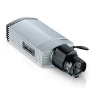 D-Link DCS 3716 Full HD Day & Night WDR Network...