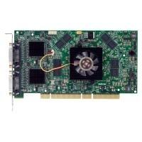 Grafikkarten - Matrox QID Pro Grafikkarten 256 MB PCI 64  - Onlineshop JACOB Elektronik