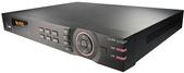 Lupus Electronics LE808HD V2 Schwarz Digitaler ...
