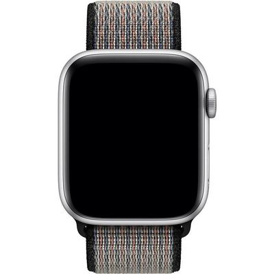 Apple 44mm Nike Sport Loop (MWU32ZM/A) (Bild #2)