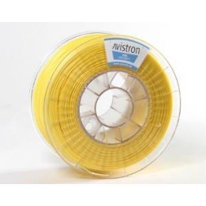Avistron - Gelb - 1 kg - PLA-Filament (3D) (AV-...