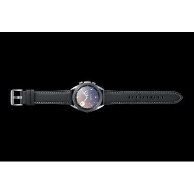 Samsung Galaxy Watch 3 (SM-R850NZSAEUE) (Bild #6)