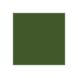 Pactra malen A32 Meeres grün 6 Stück