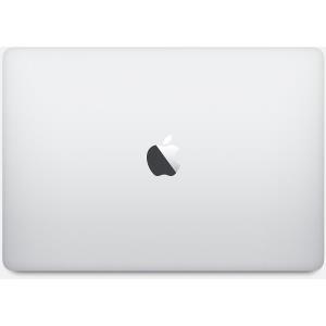 Notebooks, Laptops - Apple MacBook Pro mit Retina display Core i5 2.3 GHz macOS 10.13 High Sierra 8 GB RAM 128 GB SSD 33.8 cm (13.3) IPS 2560 x 1600 (WQXGA) Iris Plus Graphics 640 Wi Fi, Bluetooth Silber kbd Englisch (Z0UJ000E)  - Onlineshop JACOB Elektronik