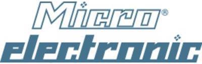 TV, SAT Receiver - Microelectronic HD SAT Receiver mUltra 4k UHD FTA Front USB, Ultra HD (mUltra)  - Onlineshop JACOB Elektronik