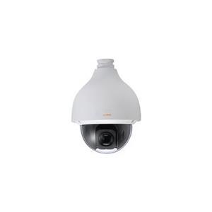 Lupus-Electronics STARDOME LE261 HD - CCTV-Kame...