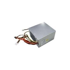 Intel - Stromversorgung (intern) - 80 PLUS Silv...