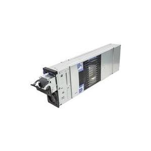 Lenovo Compute Book - Prozessorboard Intel Xeon E7-8870V4 - 2.1 GHz - 20-Core - 50 MB Cache-Speicher - für System x3850 X6, x3950 X6