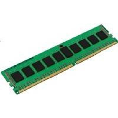 Kingston ValueRAM DDR4 (KVR32N22D8/16)