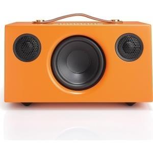 Audio Pro Bluetooth Stereo-Lautsprecher »Addon T5« jetztbilligerkaufen