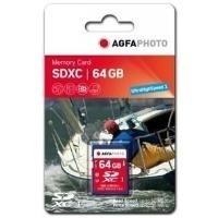 AgfaPhoto - Flash-Speicherkarte ...