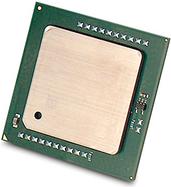 HP Inc. Intel Xeon Platinum 8160 - 2,1 GHz - 24-core - 48 Threads - 33MB Cache-Speicher - LGA3647 Socket - Zweite CPU - für Workstation Z6 G4 (1XM35AA)