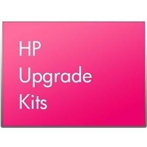 Hewlett-Packard HP 10G BASE-SFP+ Upgrade Kit - ...
