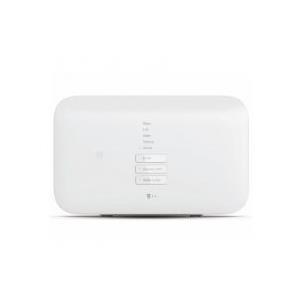 Deutsche Telekom Speedport Smart - Wireless Rou...