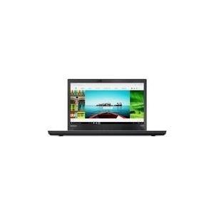 Lenovo ThinkPad T470s 20HF - Core i7 7500U / 2....