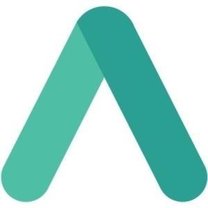 Arcserve Backup Client Agent for Windows - (v. ...