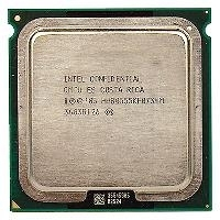 HP Inc. Intel Xeon E5-2623V3 - 3 GHz - 4 Kerne - 8 Threads - 10MB Cache-Speicher - LGA2011 Socket - Zweite CPU - für Workstation Z840 (J9Q18AA)