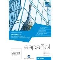 Digital publishing Sprachkurs 1 Espanol (978319...