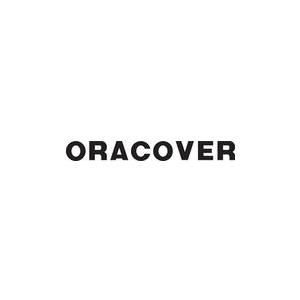 Oracover 10-000-010 Abdeckfolie zum Aufbügeln R...