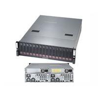 Supermicro SuperStorage Server 6038R-DE2CR16L -...
