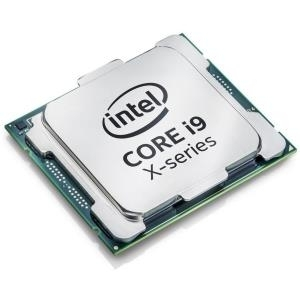 Intel Core i9-7900X Prozessor - 3,30GHz - LGA 2066 - 13,75MB Cache Tray (CD8067303286804)