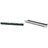 DIGITUS Professional DN-91624U - Patch Panel - ...