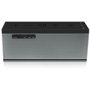 Xoro HXS 910 WiFi/NFC/Bluetooth Speaker, 15 Wat...