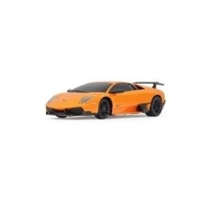 Jamara Lamborghini Murcielago LP670-4 1:24 - 19...