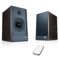 SOLO6C 2.0 Stereo-Lautsprechersystem (SOLO6C NEW)