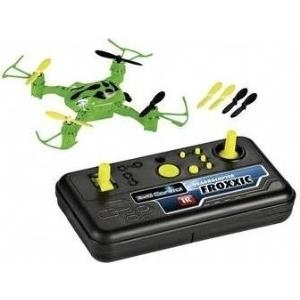 Revell FROXXIC - Lithium Polymer (LiPo) - 100 m...