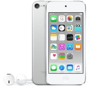 Apple iPod touch - 6. Generation - Digital Play...