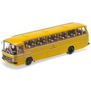 Minichamps Mercedes-Benz O 302 Bus (MC-439035191)