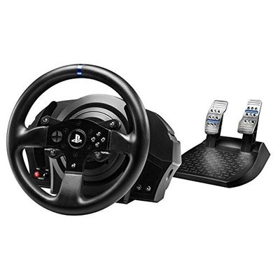 Thrustmaster T300 RS Lenkrad für PC/PS3/PS4 (4160604)
