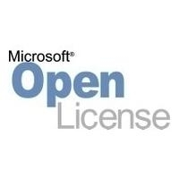 Microsoft Office Standard Edition - Software As...