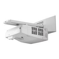 NEC UM352Wi (Multi-Pen) - LCD-Projektor - WXGA ...