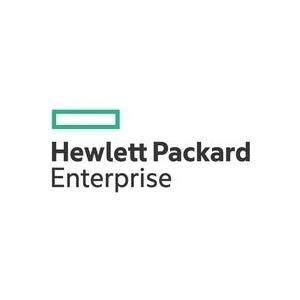 Hewlett Packard Enterprise HPE 6-Hour Call-To-Repair Proactive Care Advanced Service with Comprehensive Defective Material Retention - Serviceerweiterung Arbeitszeit und Ersatzteile 3 Jahre Vor-Ort 24x7 Reparaturzeit: 6 Stunden (H3GM9E) jetztbilligerkaufen