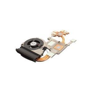 Acer 60.RAZ02.001 - CPU-Lüfter - Acer - Acer Aspire 5750 - 5750G - 5750Z - 5750ZG - 5755 - 5755G. (60.RAZ02.001)