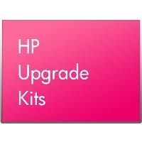 Hewlett-Packard HP StoreFabric SN4000B 10Gb WAN...
