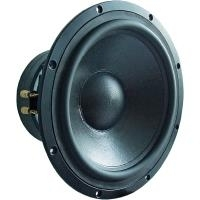 Visaton TIW 300 8 Ohm - Lautsprechertreiber - 3...