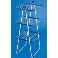 LEIFHEIT TOWER 190 Standregal (Pegasus Tower 81...