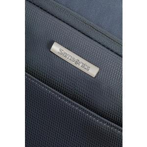 Samsonite GuardIT Laptop Backpack S - Notebook-...
