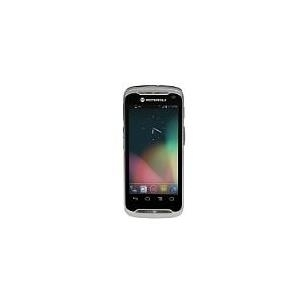 Zebra Solutions TC55 TOUCH COMPUTER Android JB ...