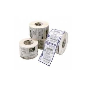Zebra Z-Select 2000T, Etikettenrolle, Normalpap...