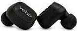 ZT-1 True wireless earphones (VEP-017-ZT1)