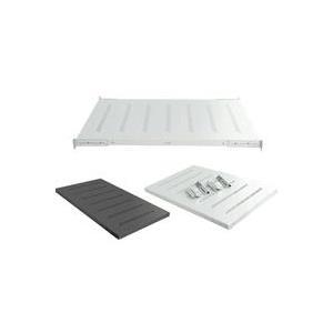 Equip Bottom Sheet - Rack-Shelf (belüftet) - Sc...