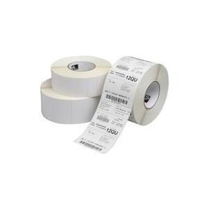 4er Set Liebe Masking Tape Aufkleber Sticker Dinge Bequem Machen FüR Kunden Brillant Folia Klebeband Washi Tape