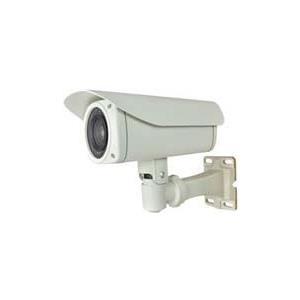 LevelOne FCS-5055 - Netzwerkkamera - Außenberei...