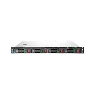 HPE ProLiant DL120 Gen9 - Server - Rack-Montage...