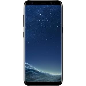 Samsung Galaxy S8 Midnight Black EU-Ware -14,7c...